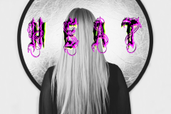 KOY_HEAT_ARTWORK_1
